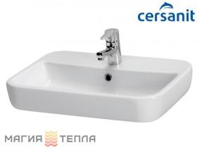 Cersanit Caspia Square (Каспиа Сквэр), 60 см