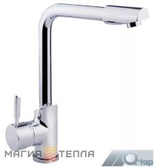 Q-tap Elit CRM-007