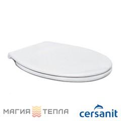 Cersanit Mito Grey (Мито Грей) полипропиленовое