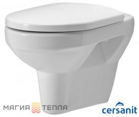 Cersanit Olimpia (Олимпиа)
