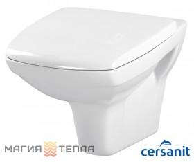 Cersanit Carina (Карина)