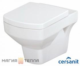 Cersanit Pure (Пьюр)