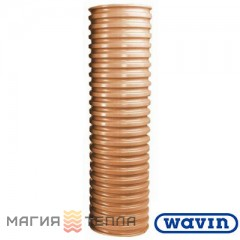 Wavin Гофротруба для колодца 315х2000