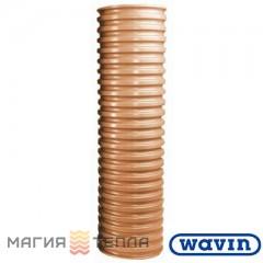 Wavin Гофротруба для колодца 315х3000
