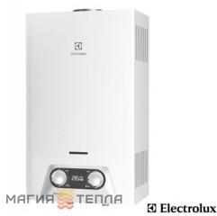 Electrolux GWH 265 ERN NanoPlus
