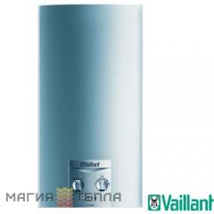 Vaillant MAG mini OE 11-0/0 RXI H