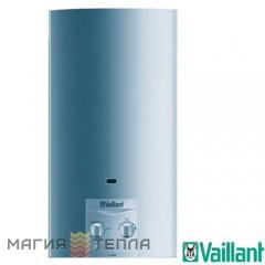Газовый проточный водонагреватель vaillant mag oe 14-0/0 rxz h