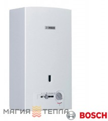 Bosch Therm 4000 Wr 10-2P