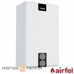Airfel Integrity 28 кВт