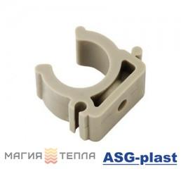 ASG-plast Опора ПП25