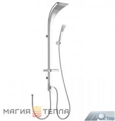 Q-tap QT CRM-1105
