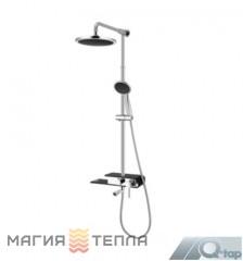 Q-tap QT BLA-1109