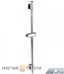 Q-tap QT CRM-001