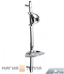 Q-tap QT CRM-002