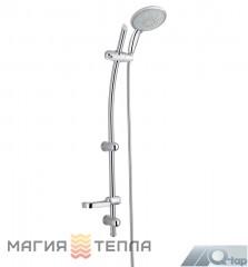Q-tap QT CRM-006