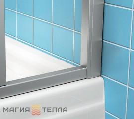 Ravak SRV2-80 Rain белый