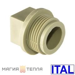 ITAL Заглушка с РН 1