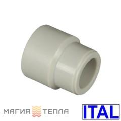 ITAL Редукция ВН 40/25