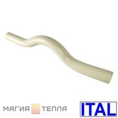 ITAL Обвод для труб PPR 25