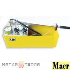 Maer Ручной опрессовщик HT-5