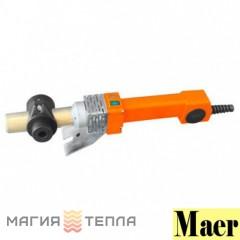 Maer Паяльник круглый HT32-TT