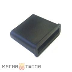 Украина Заглушка для ленты TP 0217
